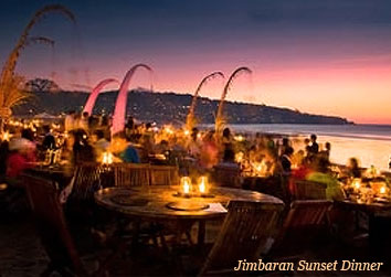 file:///C:/Documents%20and%20Settings/CATALY/Mes%20documents/Mes%20sites%20Web/Copie%20de%20Webcommerceworldwide_site%20with%20Bali%20pages/images/Images-Bali/Jimbaran-sunset-dinner.jpg